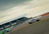 Silverstone 24h. Scangrip Racing, Silverstone 24 2016, Foto: Kim Gripping
