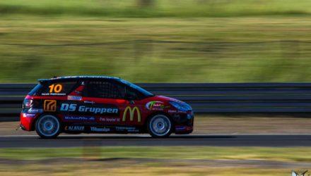 Foto: Niklas Majgaard, DS3 Cup
