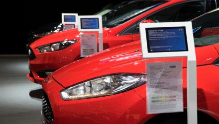 Bilmesser-og-skilte