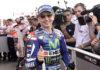 Lorenzo skifter til Ducati