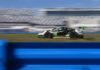 Porsche 911 GT3 R, Carlos de Quesada, Michael de Quesada, Daniel Morad, Jessi Lazare, Michael Christensen