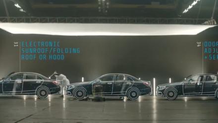 Starmark er Danmarks største forhandler af brugte kvalitetsbiler. Starmark påstår, at de kan rengøre og klargøre en brugt bil så perfekt, at alle spor fra bilens historie forsvinder.