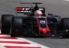 Formel 1 stilling 2017: Se Årets Formel 1 Stilling