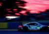 Danskerduo hurtigst i Le Mans 2017