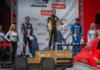 Renault kalder Christian Lundgaard til Spanien