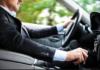 En bilforsikring er i næsten alle tilfælde nødvendigt, hvis du ejer en bil! Det er ikke svært at finde et forsikringsselskab, men det er ikke så ligetil at finde den bedste bilforsikring.