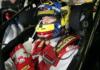 Nicolais Kiesa får racercomeback i weekenden på Padborg Park