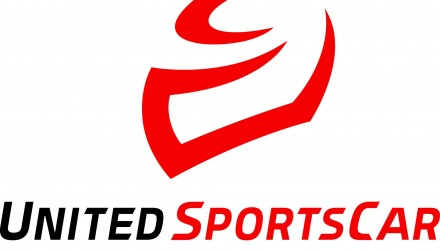 United SportsCar Racing logo
