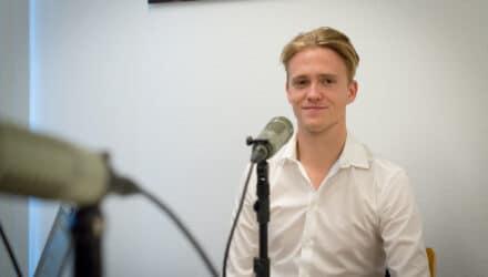 Nicklas Nielsen