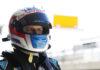 Michael Christensen og Richard Lietz trækker atter i Porsche køredragten, når anden afdeling i WEC køres på Spa i weekenden på Spa-Francorchamps.